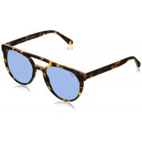 Polo Mens PH4134 Sunglasses