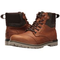 Ashland Waterproof Boot
